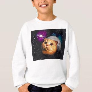 Agasalho lua do gato, gato e lua, catmoon, gato da lua