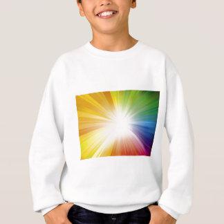 Agasalho Luz de Jesus