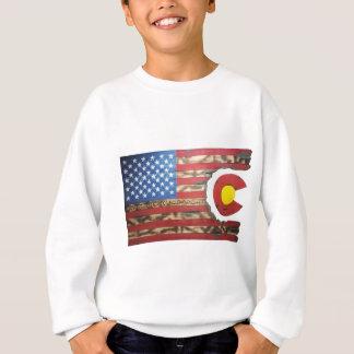 Agasalho Main_Colorado_Veterans