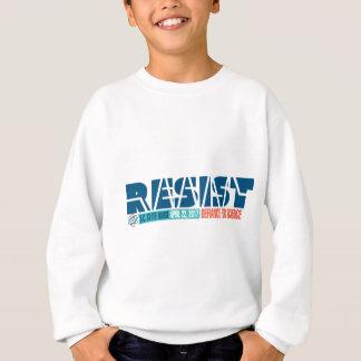 Agasalho Março para a ciência: Resista T-Shirt2