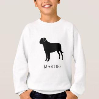 Agasalho Mastiff