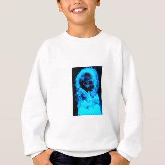 Agasalho Miúdo Eskimo