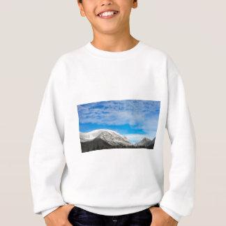 Agasalho Montanhas brancas New Hampshire