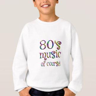 Agasalho música 80s de Couse