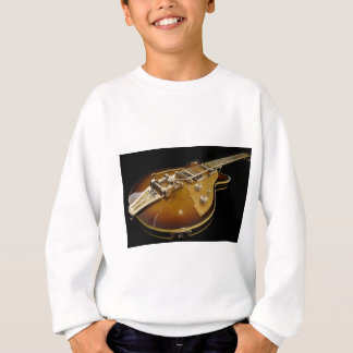 Agasalho Música rock da música do instrumento da guitarra