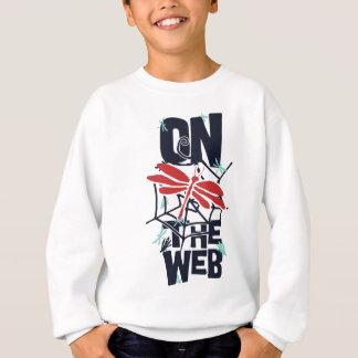 Agasalho Na Web