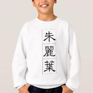 Agasalho Nome chinês para Juliet 20188_2.pdf