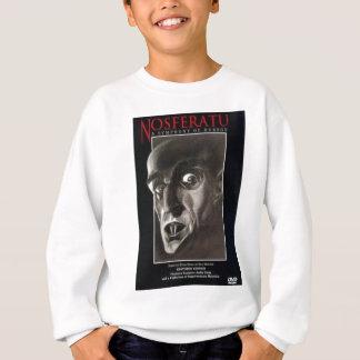 Agasalho Nosferatu