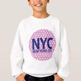 Agasalho Nova Iorque NYC