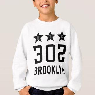 Agasalho NTh Brooklyn