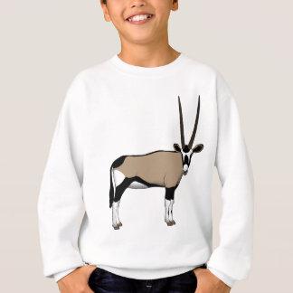 Agasalho Oryx
