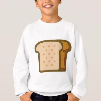 Agasalho Pão
