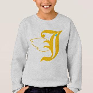Agasalho Pássaro de J