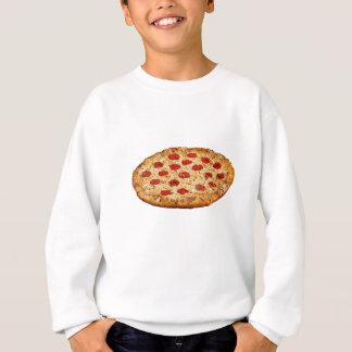 Agasalho Pizza solitária - multi produtos
