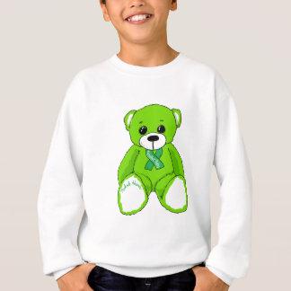 Agasalho Produtos do urso de ursinho da consciência da