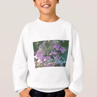 Agasalho Produtos florais