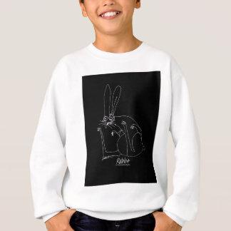 Agasalho rabbit.tif