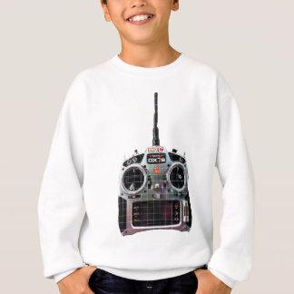 Agasalho Rádio esquadrado de Spektrum RC