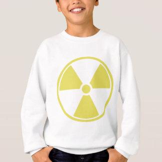 Agasalho Radioativo