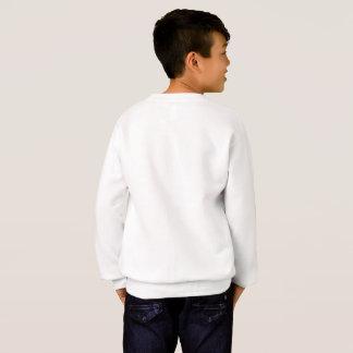 Agasalho Rapaz elegante (y) camisola