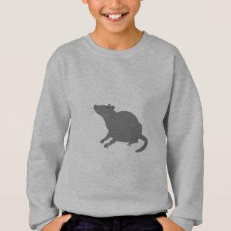 Agasalho Rato bonito
