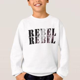 Agasalho rebel_rebel 4