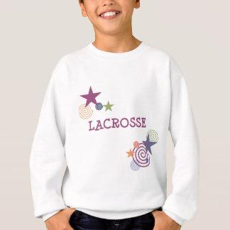 Agasalho Redemoinho do Lacrosse