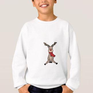 Agasalho RENA BONITO, Rudolph