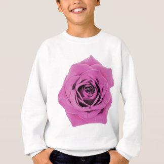 Agasalho Rosa bonito 20171028 do rosa