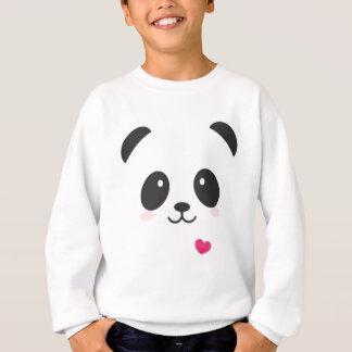 Agasalho Roupa dos amantes da panda de IMG_8748.PNG