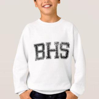 Agasalho Segundo grau de BHS - vintage, afligido