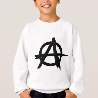 Agasalho Símbolo da anarquia