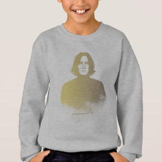 Agasalho Snape