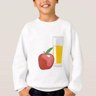 Agasalho Sumo de maçã