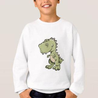 Agasalho T-Rex