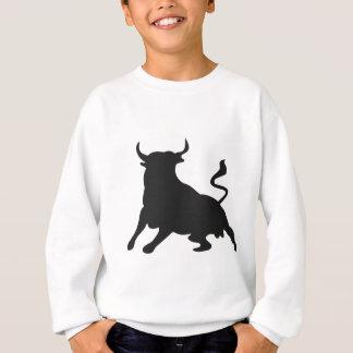 Agasalho Taurus Bull