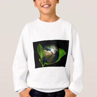 Agasalho Terra