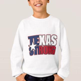 Agasalho Texas-Forte