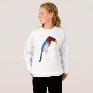 Agasalho Toucan