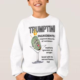 Agasalho Trumptini