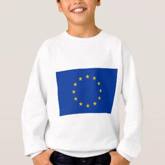 Agasalho União Europeia