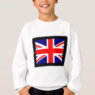 Agasalho Union Jack