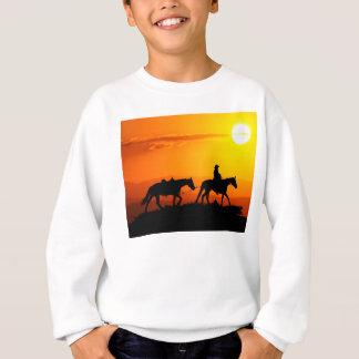 Agasalho Vaqueiro-Vaqueiro-texas-ocidental-país ocidental