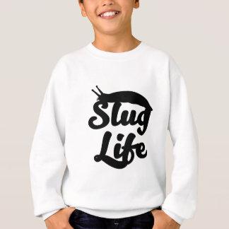 Agasalho Vida do Slug