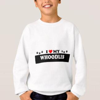 AGASALHO WHOODLES