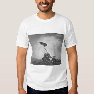Agradeça a um veterinário t-shirts