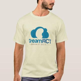 Agrupamento táctico do sonho camiseta