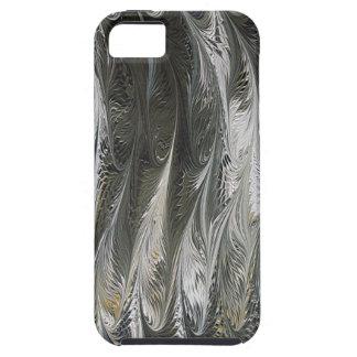 Água Marlbing - asas douradas Capas Para iPhone 5