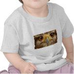 águia t-shirt