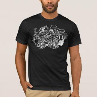 AirHead Camiseta